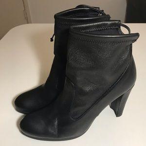Stuart Weitzman Shoes - Stuart Weitzman Ankle Boots